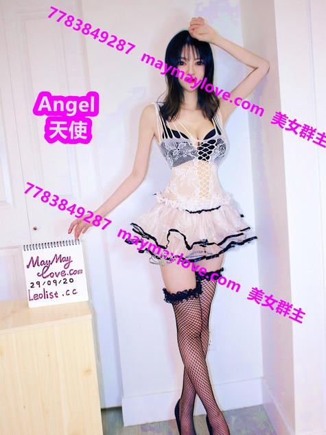 IMG_76561-01.jpg