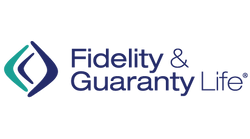 fgl-logo_2x