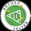 Alle Vereine des Wiesbadener Kreises