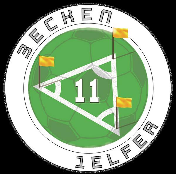 3Ecken1Elfer die Fussballsendung für den Aamteurfussball, moderiert und produziert vom Frankfurter Moderator Albert Staudt, geb. Nsiah