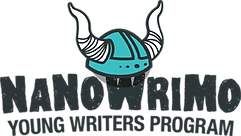 YWP-Logo-RGB-Text.png