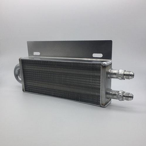 Magnus Rear End Oil Cooler