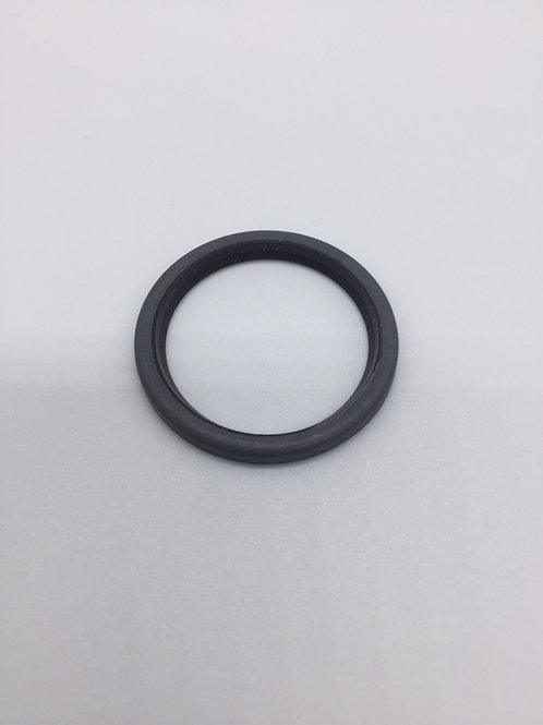 Muncie Front Seal