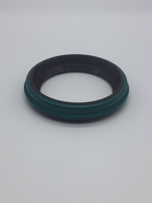 Side Bell Seal, Low Drag with Teflon Lip