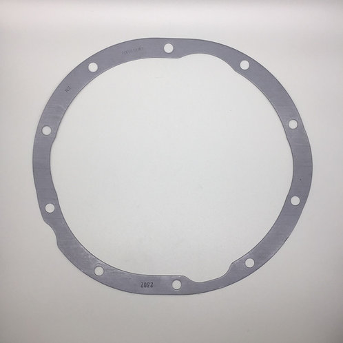 """Ford 9"""" Rear End Gasket with Steel Core Laminate"""