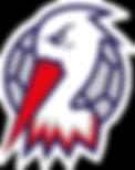 Stadeln_Storks_Handball_LOGO_Alleine.png