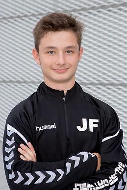 Jan Fuchs