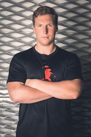 Florian Kopatsch