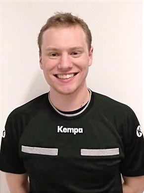 Moritz Hawly