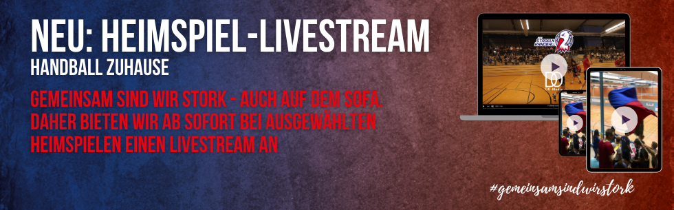 Slider_Livestream (2).png