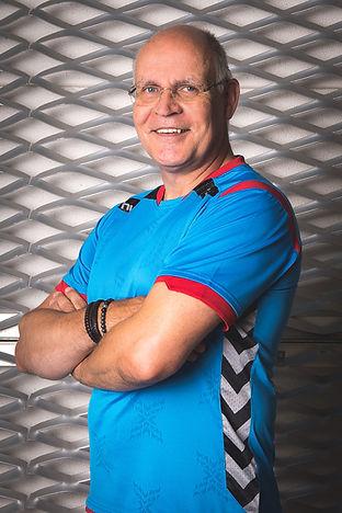 Carsten Peine
