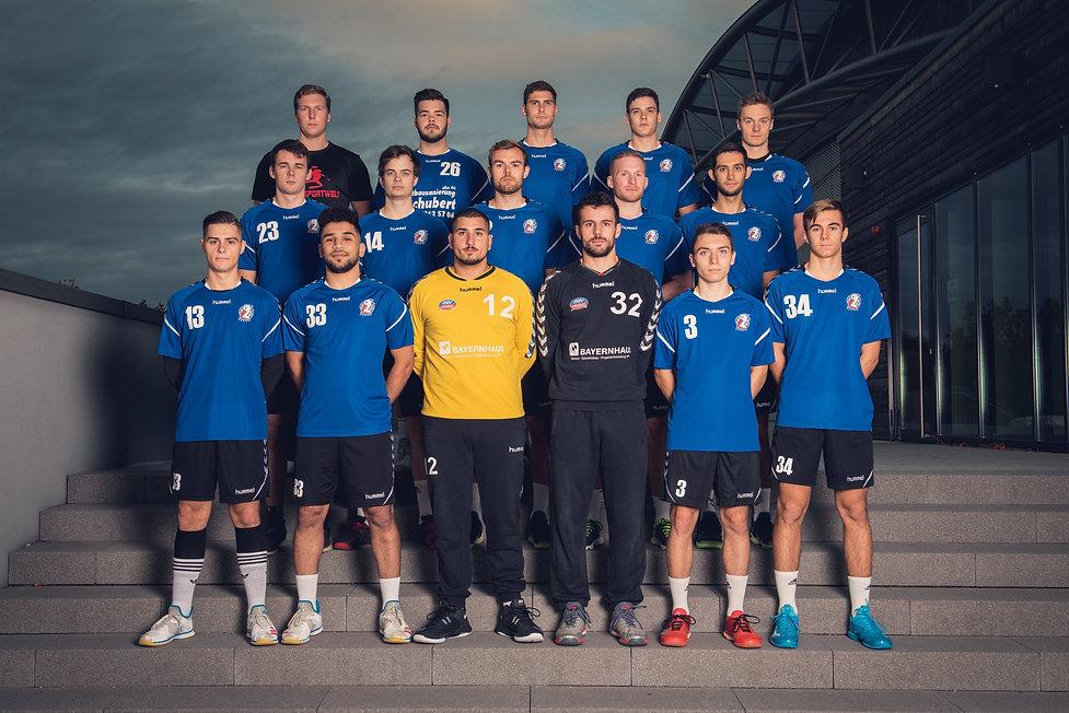 HerrenI_Team_2019-2020-2.jpg