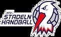 Logo2_freigestellt.png