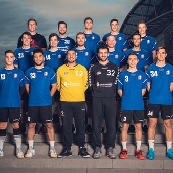 Spieltagszusammenfassung Männer I : SV Michelfeld