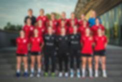 DamenI_Team2019-20.jpg
