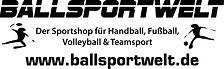 Ballsportwelt.jpg