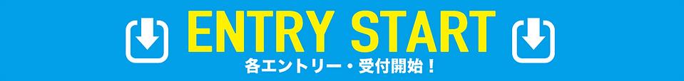 EntoryStart.png