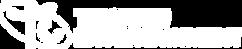 logo_teichiku_white.png