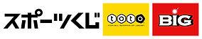 logo_yoko_color.jpg