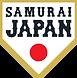 SAMURAI_JAPAN_logo.svg.png