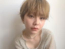 スクリーンショット 2019-08-10 11.37.32.png