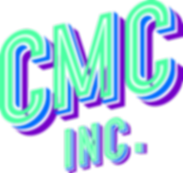 CMC2.png