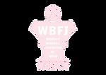 WBFJ_4P_edited.png