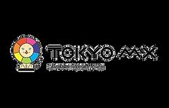 TOKYO-MX-NEWS.png