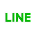 LINEinc.png