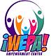 WEPA Logo.png