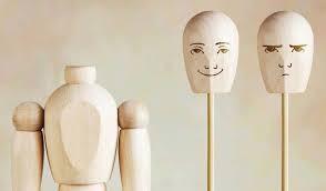 Breves pinceladas sobre el tratamiento farmacológico del Trastorno Bipolar.