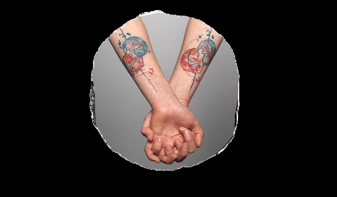 tattoo%20embryos%20maxjoe_edited.png