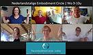 embodiment circle NL online.jpg