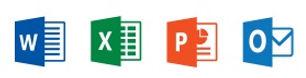 iconos-office-365.jpg