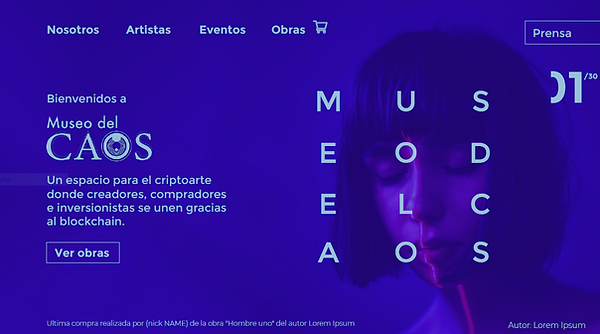 Museo del caos 1.PNG