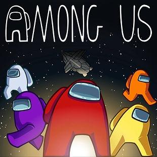 among-us_crsm.jpg
