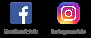 Facebook+Instagram.png