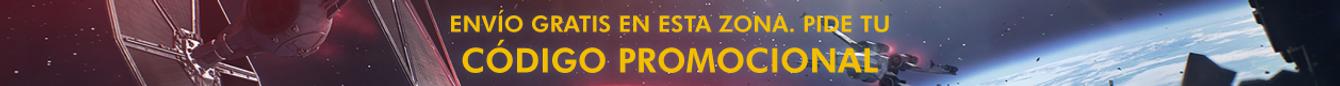 Banner_código_promoMesa_de_trabajo_14.p