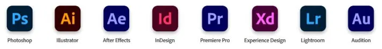 iconos adobe.png
