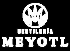 Desitleria Meyotl.png