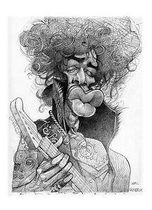 Hendrix Lápiz.jpg