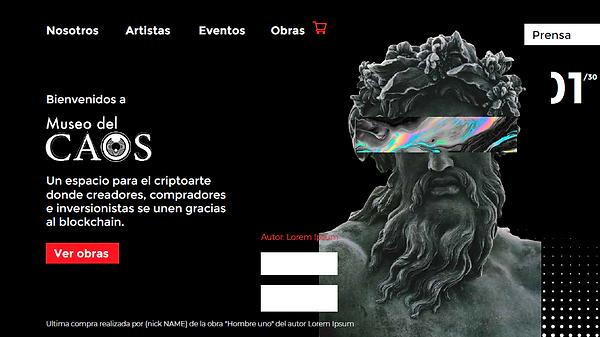 Museo del caos 2.PNG
