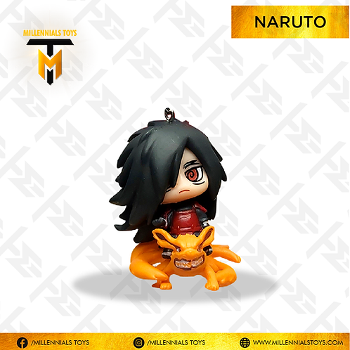 Naruto Fig. 10