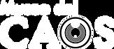 Museo del caos logo.png