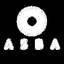 ASBA logo.png