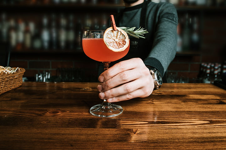 delicious-exotic-cocktail.jpg