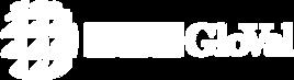 logo_cbfgloval.png