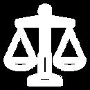 JusticeMesa de trabajo 1.png