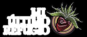Logo MUR.png