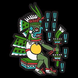 c9a6be99ea04de75e80ce641fdf3cec0-dios-azteca-color-tlaloc-by-vexels.png